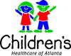 Children's Hospital of Atlanta   Medication Access Program